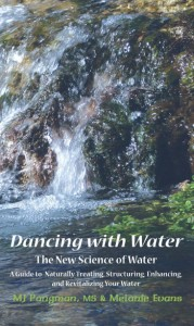 Dancing-front-cover-150-dpi-179x300