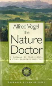 the-nature-doctor-a-manual-of-traditional-and-complementary-medicine
