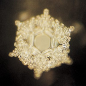 water_crystal_structured_water